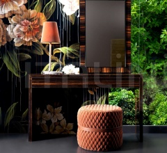 Туалетный столик ZARAFA фабрика Grilli