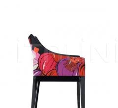 Кресло Madame фабрика Kartell