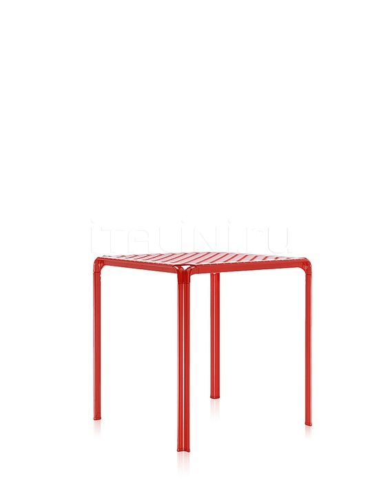Стол обеденный Ami Ami table Kartell