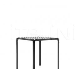 Стол обеденный Ami Ami table фабрика Kartell