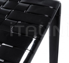 Итальянские столы обеденные - Стол обеденный Ami Ami table фабрика Kartell
