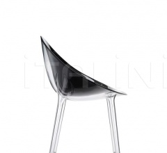 Стул Mr. Impossible фабрика Kartell