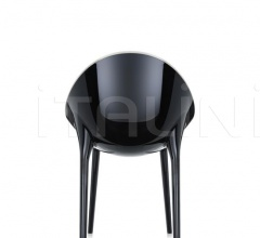 Стул Super Impossible фабрика Kartell
