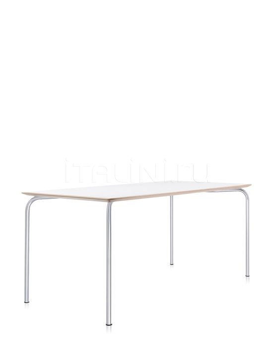 Стол обеденный Maui Table Kartell