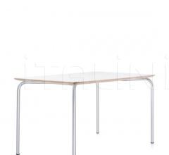 Стол обеденный Maui Table фабрика Kartell