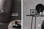 Ditre Italia представила новые каталоги
