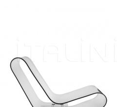 Итальянские шезлонги - Шезлог LCP фабрика Kartell