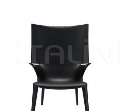 Кресло Uncle Jim фабрика Kartell