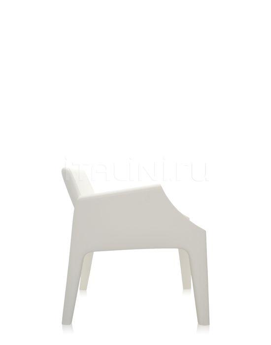 Кресло Magic Hole Kartell