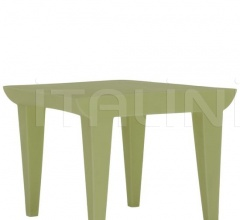 Итальянские столики - Столик Bubble фабрика Kartell