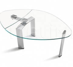 Раздвижной стол Daytona фабрика Cattelan Italia