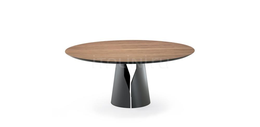 Стол обеденный Giano Cattelan Italia