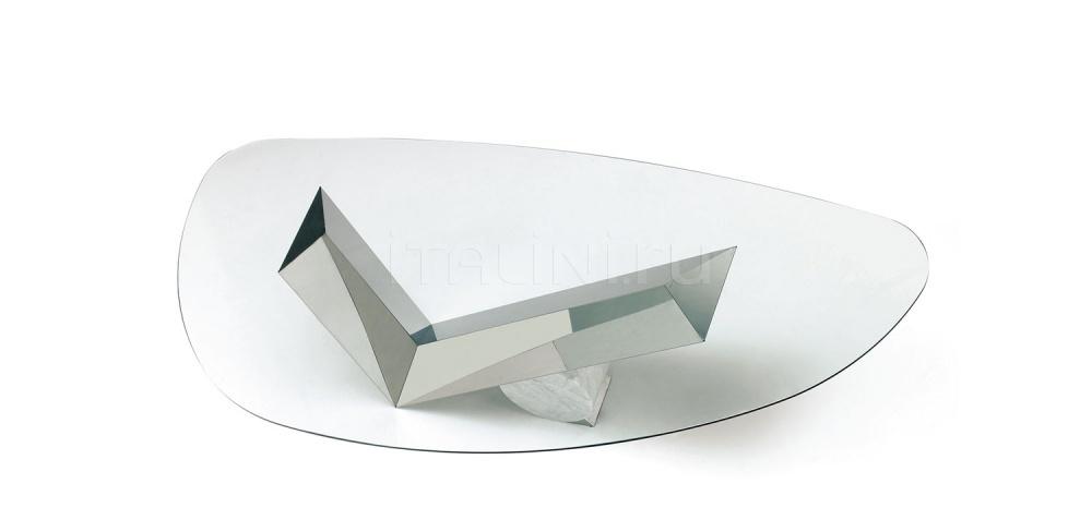 Стол обеденный Valentinox Cattelan Italia