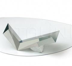 Стол обеденный Valentinox фабрика Cattelan Italia