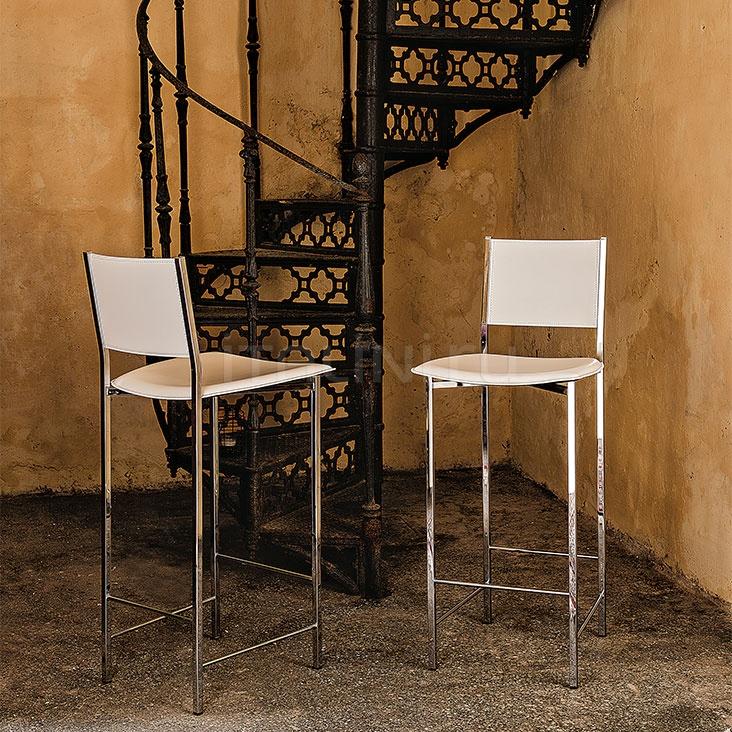 Барный стул Alessio Cattelan Italia