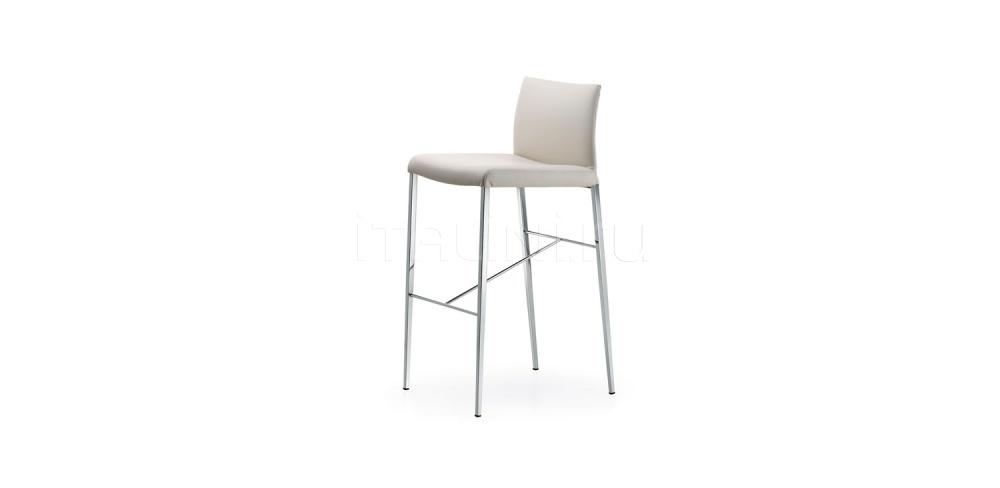 Барный стул Anna Cattelan Italia