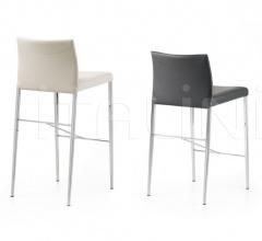 Барный стул Anna фабрика Cattelan Italia