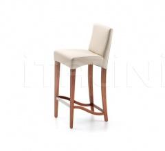 Барный стул Cindy фабрика Cattelan Italia