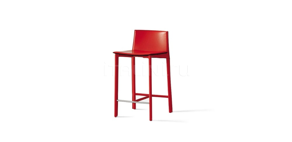 Барный стул Cliff Cattelan Italia