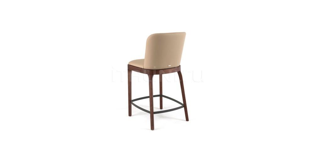 Барный стул Magda Cattelan Italia
