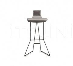Барный стул Pepe фабрика Cattelan Italia