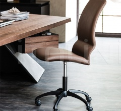 Кресло Vita фабрика Cattelan Italia