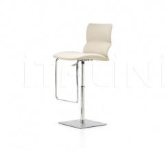 Барный стул Vito фабрика Cattelan Italia