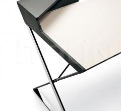 Письменный стол Qwerty фабрика Cattelan Italia