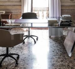 Письменный стол Vega фабрика Cattelan Italia
