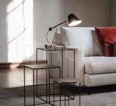 Столик 9500 - 100, 101, 102 фабрика Vibieffe