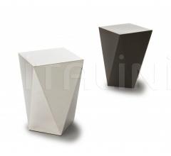 Столик 9500 - 110, 063, 064 фабрика Vibieffe