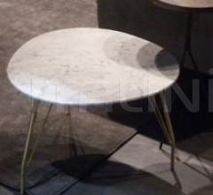 Кофейный столик 710 Pop Table фабрика Vibieffe