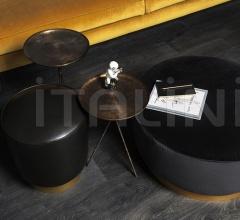 Столик 9350 Him & Her фабрика Vibieffe