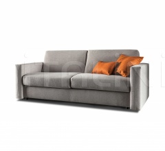 Диван-кровать 2200 Squadroletto фабрика Vibieffe