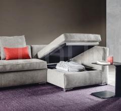 Диван-кровать 2800 Bel Air фабрика Vibieffe
