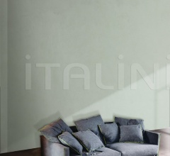 Диван-кровать 3600 Tangram фабрика Vibieffe