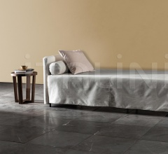 Диван-кровать 3700 Gulp фабрика Vibieffe