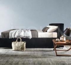 Кровать 5200 Bel Air фабрика Vibieffe