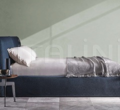 Кровать 5500 Soap фабрика Vibieffe