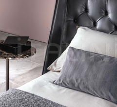 Кровать 5700 Opera фабрика Vibieffe
