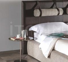 Кровать 5800 Tube фабрика Vibieffe