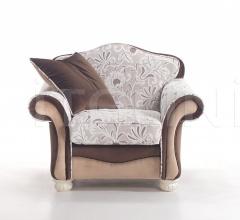 Кресло Pisa фабрика Altavilla