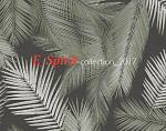 Каталог Vibieffe E_Spirit