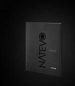 Новый бренд Natevo