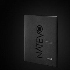 Новый бренд Natevo - Итальянская мебель