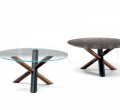 Кофейный столик W Coffee 3150 фабрика Bross Italia