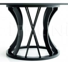 Стол обеденный Dorico 3030 фабрика Bross Italia