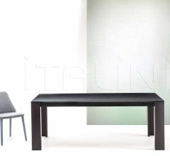Раздвижной стол Joy 3020 фабрика Bross Italia