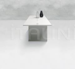 Консоль Clever 2810 фабрика Bross Italia