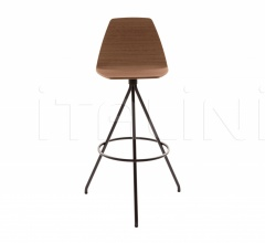 Барный стул SILA фабрика Discipline